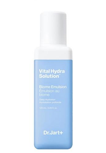 DR. JART+ Dr.Jart+ Vital Hydra Solution Biome Emulsion 120ml FFEC6BE77407DCGS_1