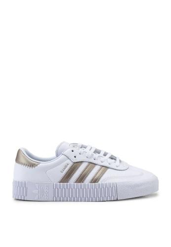 Beste Qualität adidas Lifestyle Schuhe Deutschland online