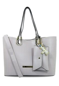 Carlo Rino  Carlo Rino 0303848-004-38 Shopper bag