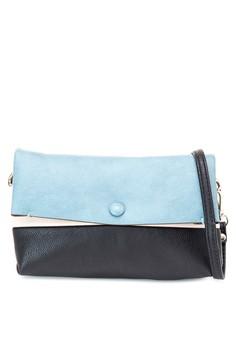 Demeter Sling Bag