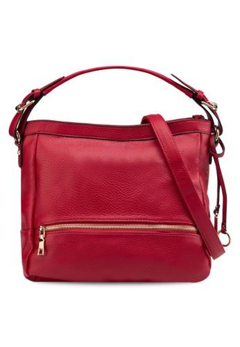方形斜背手提包, 包esprit台北門市, 飾品配件