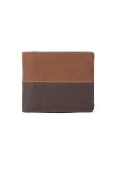 0755fe1d4bf37 Picard brown Picard Dallas Wallet with Card Window and Coin Pouch  FCCFBACF24FE2BGS 1