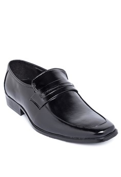 Abraham Formal Shoes