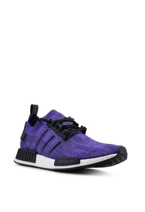 ca996d952bfd Buy ADIDAS Malaysia Collection Online