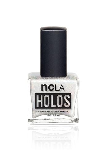 NCLA NCLA Lightyears Ahead 15ml NC633BE09QBUSG_1
