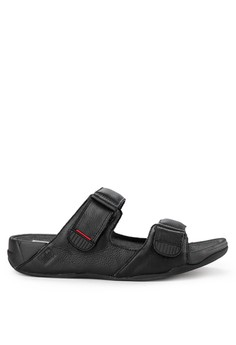 3b6c92788 FitFlop Indonesia - Belanja Sandal FitFlop Online