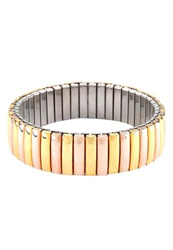 1901 Jewelry gold 1901 Jewelry Chelsy Bangle 19910AC57FBUID_1
