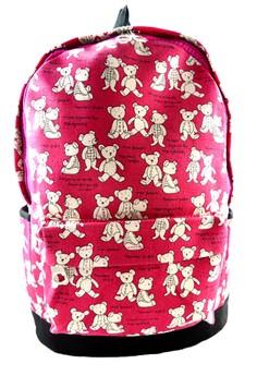 Alexia 29 Backpack