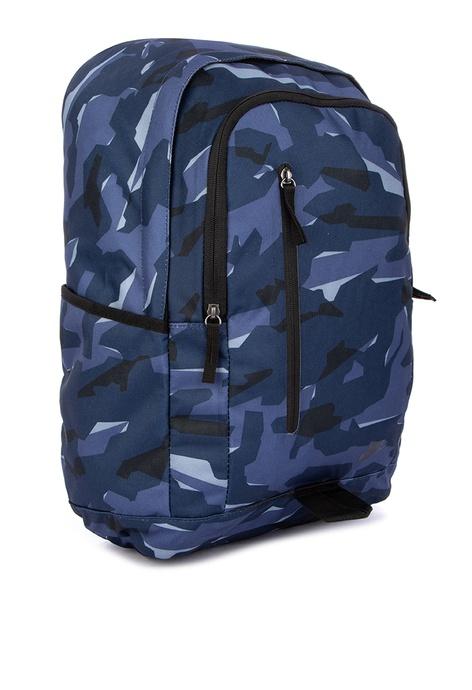 a8e509ec52fa8 Shop Nike Bags & Backpacks for Men Online on ZALORA Philippines