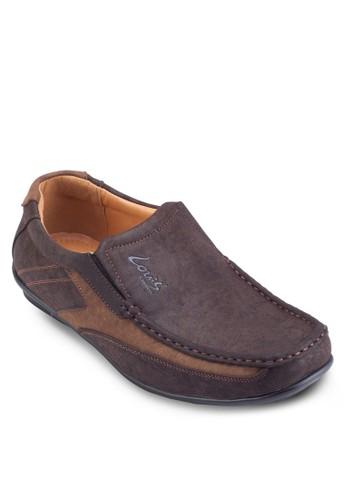 經典方頭esprit 京站樂福鞋, 鞋, 鞋