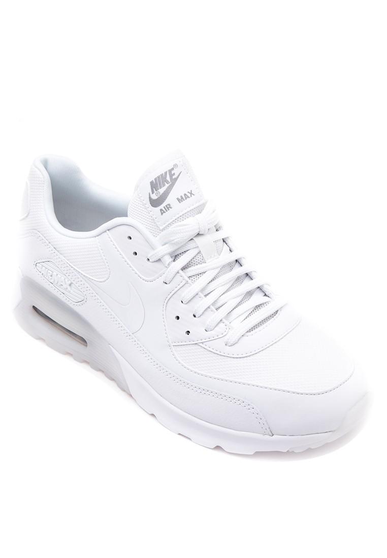 Womens Nike Air Max 90 Ultra Essential Shoes