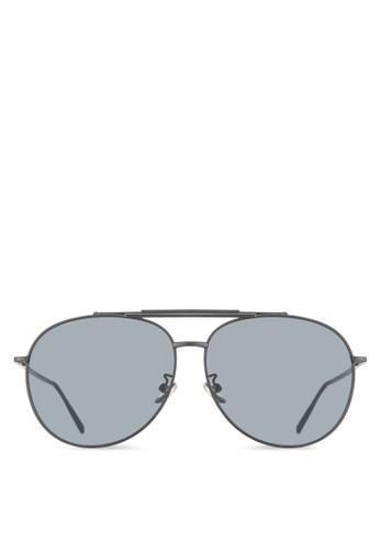飛行員太esprit 鞋陽眼鏡, 飾品配件, 飾品配件