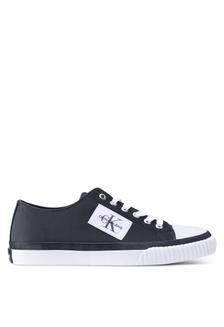 Iziceio Sneakers 0A594SH9313C38GS 1 5e09c322a0d48