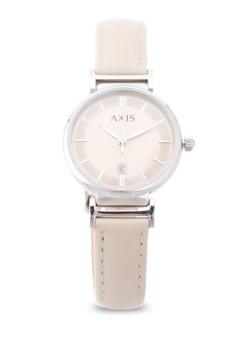 Analog Watch AH2262-2120
