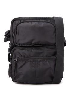 MJ Sling Bag