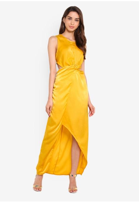 5ece42ef33 Buy EVENING DRESS Online | ZALORA Malaysia
