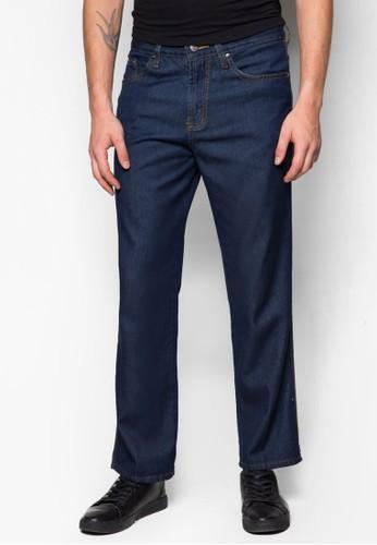 直筒牛仔褲, 服飾, esprit台灣門市牛仔褲