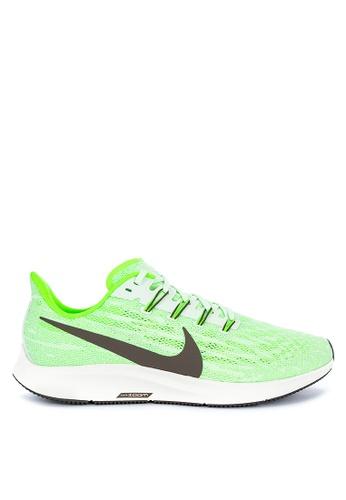 more photos cf818 9d02e Nike Air Zoom Pegasus 36 Shoes