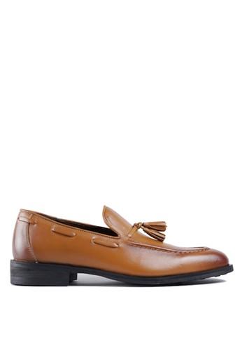 Prabu brown Cala - Brown 9F02CSH756BAE7GS_1