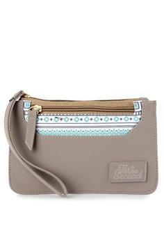 Image of 3Sco Female Wallet 0511