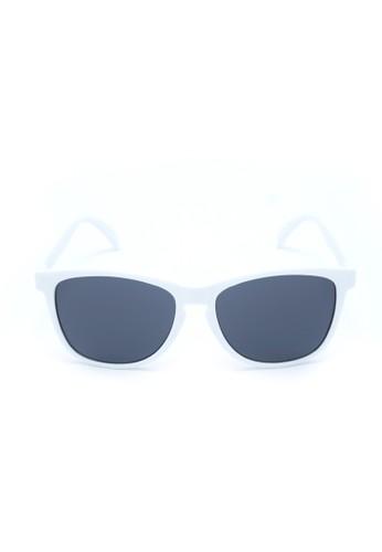 2i's 太陽眼鏡 - NitaD, 飾品配尖沙咀 esprit件, 設計師款