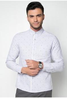 Fifa Shirt