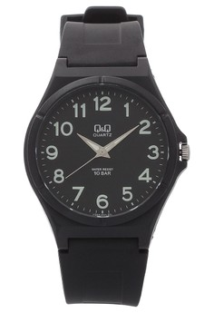 Analog Watch VQ66J005Y