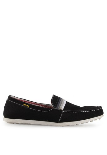 CATCHEER black Edison Casual Shoes CA976SH39WVSID_1