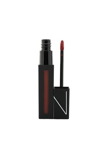 NARS NARS - Powermatte Lip Pigment - # Vain (Brick Red) 5.5ml/0.18oz 9CBD5BEF6A6AD6GS_1