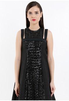 [PRE-ORDER] Short Dress