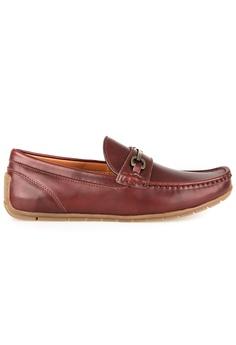 fd53d1b1b1 Buy Loafers & Slip Ons For Men Online | ZALORA Malaysia & Brunei