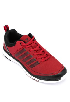 Boomer Sneakers