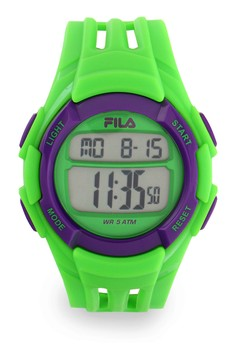 Image of Fila Watches
