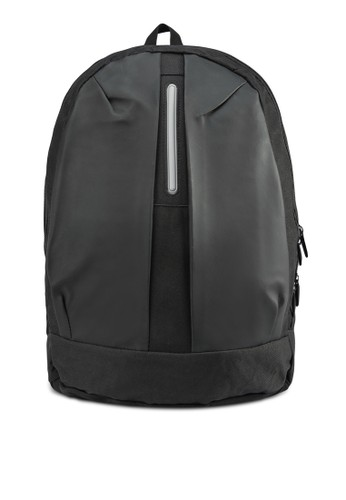 簡約筆電後背包, 包,esprit門市 電腦包