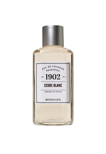 1902 Tradition n/a Cedere Blanc 245ml 19167BE99RFGPH_1