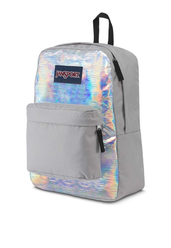 High Stakes Backpack - Jansport - Buy Online at ZALORA PH