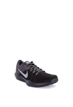 the latest ce4e1 84f0a 5% OFF Nike Nike Retaliation Tr Php 3,695.00 NOW Php 3,509.00 Available in  several sizes