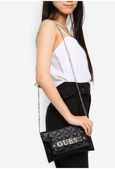 ea8a0e0a40b763 Buy GUESS WOMEN's BAGS | ZALORA Malaysia & Brunei