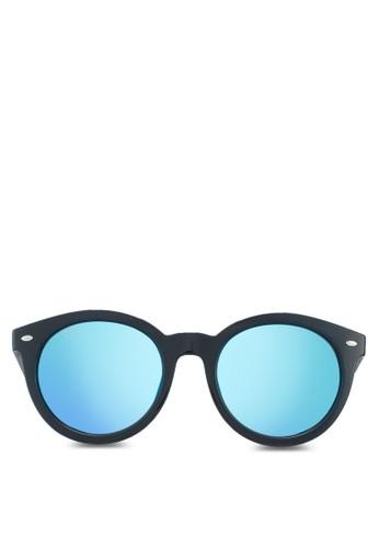 esprit outlet 桃園RB4261D 太陽眼鏡, 韓系時尚, 梳妝
