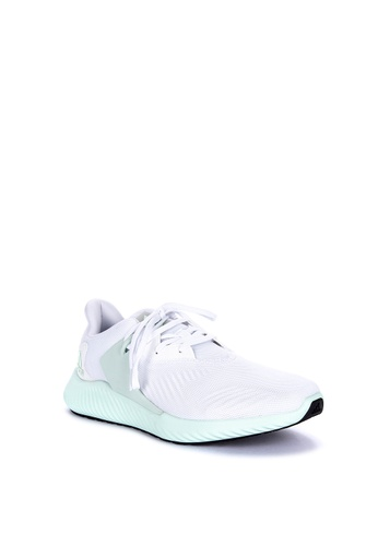 ff15cf1e7b4814 Shop adidas adidas alphabounce rc 2 w Online on ZALORA Philippines