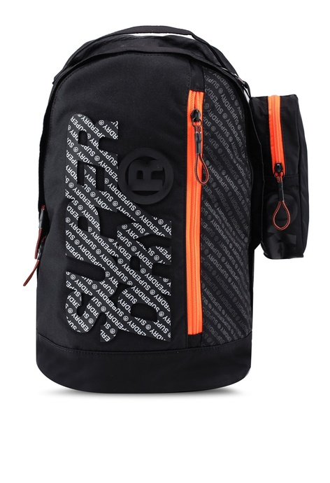 bfc8c28a289e Buy BAGS Online