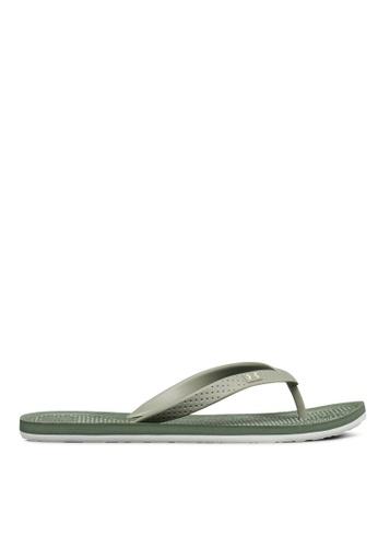 b5262f3fa Buy Under Armour UA W Atlanticdune T Sandals Online on ZALORA Singapore