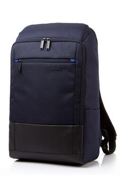 e60d8632789 Samsonite Red Samsonite RED Bredle Backpack S$ 170.00. Sizes One Size
