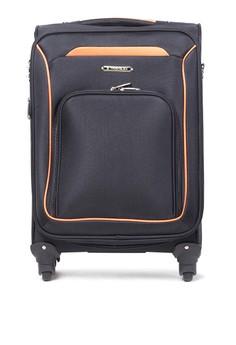 Travel Luggage Bag 013