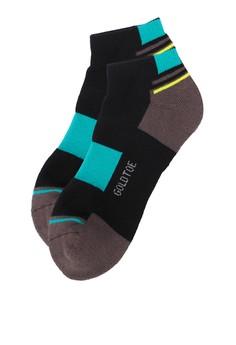 Peds Sports Socks