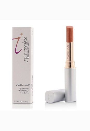 Jane Iredale JANE IREDALE - Just Kissed Lip Plumper - NYC 3g/0.1oz AE3B9BEA9404C6GS_1