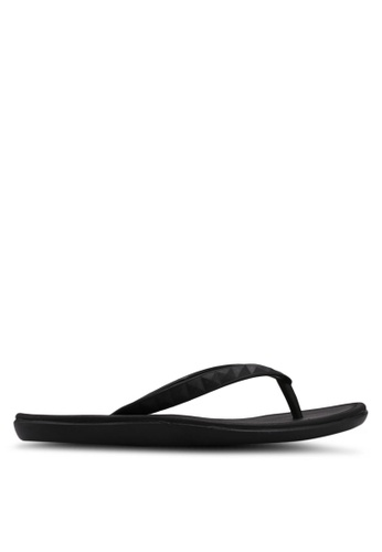 ALDO black ALDO Crirevia Sandals 7AE1FSH6A4D216GS_1
