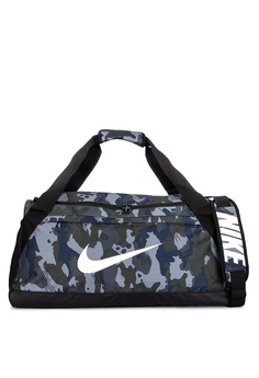 2f1fd4d66e Shop Nike Duffle Bags for Men Online on ZALORA Philippines