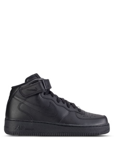 cheap for discount bef9d 0bba9 Buy NIKE Shoes For Men Online  ZALORA Singapore