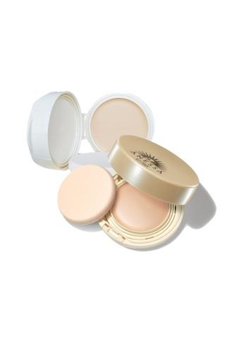 Anessa [Exclusive Bundle] Anessa Makeup Base & Refill Set (10 Light) A18A4BEC3D3987GS_1